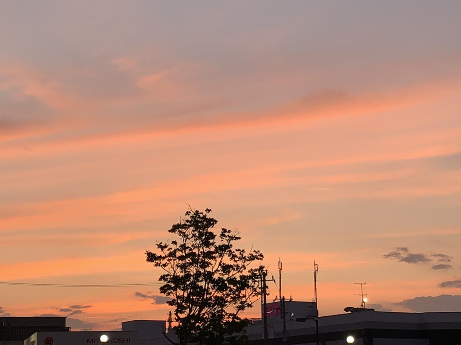 本日のブログは【今日は最高に佳き日!一粒万倍日』と『天赦日』重なる】です!